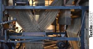 musee d art et d industrie st etienne_TextileAddict