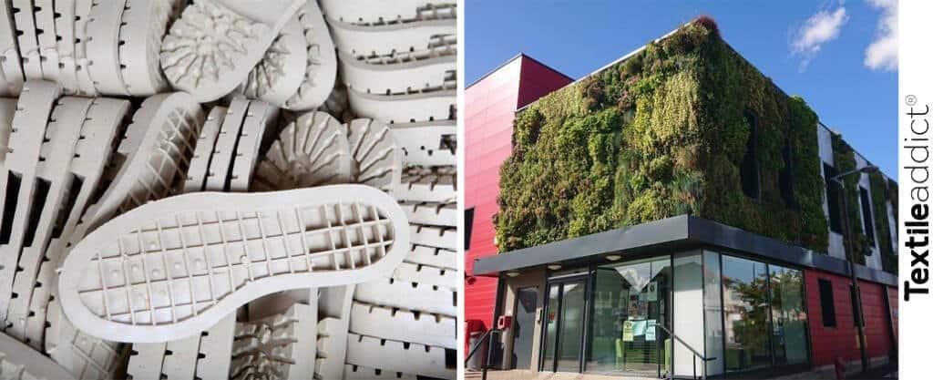 recyclage textile eram Solioti_TextileAddict