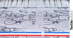 recyclage textile_TextileAddict