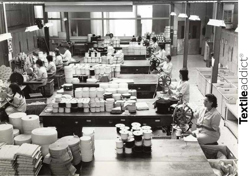 rubannerie usine_TextileAddict