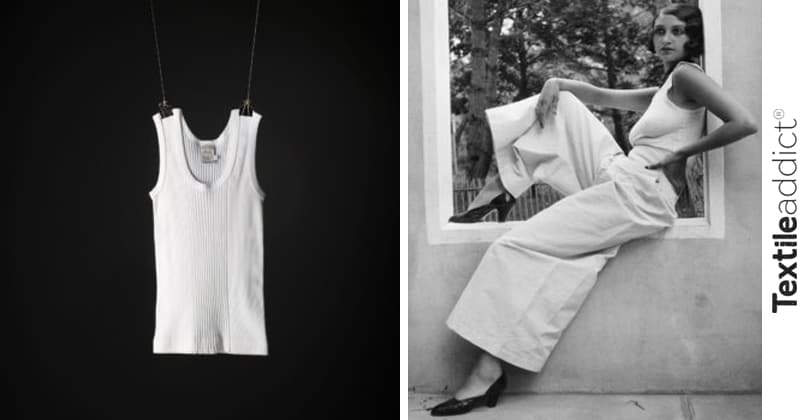 marcel debardeur_textileaddict