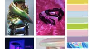 tendance Digital couture mode _Textileaddict