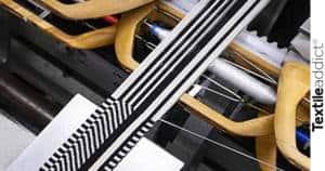etapes de creation d'un ruban de mode_TextileAddict
