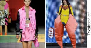 tendances PE 2022 FWP_TextileAddict