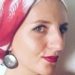 Illustration du profil de Camille Deligne