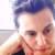 Illustration du profil de Ringeard Aurélie