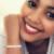 Illustration du profil de Oummi Mansoibou