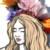Illustration du profil de sandrinef