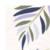 Illustration du profil de Doublet