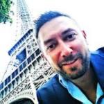 Illustration du profil de Sergi Garcia