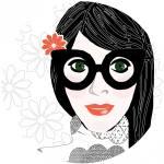 Illustration du profil de Laurence A
