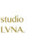 Illustration du profil de studio LVNA