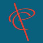 Illustration du profil de Precausta Christine