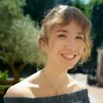 Illustration du profil de m.lechaplais@gmail.com