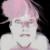 Illustration du profil de anatoliebirnbaum