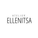 Illustration du profil de atelier.ellenitsa