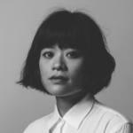 Illustration du profil de Linda Mai Phung