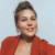 Illustration du profil de Charlotte Blondel // Charlyeb