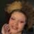 Illustration du profil de Kiara Gomis