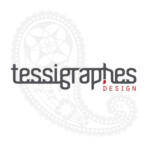 Illustration du profil de Tessigraphes Design
