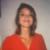 Illustration du profil de Marion Clement
