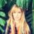 Illustration du profil de Demozay