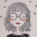 Illustration du profil de Céline GALISSI
