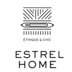 Illustration du profil de Estrel Home