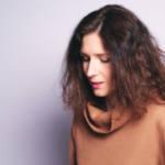 Illustration du profil de Pauline Marguier