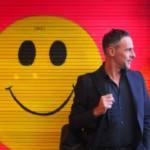 Illustration du profil de Franck Mouteault