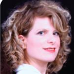 Illustration du profil de Annie Celeste