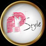 Illustration du profil de adstyle