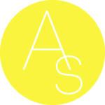 Illustration du profil de Aurélie Sentenac