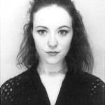 Illustration du profil de annacozic