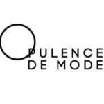 Illustration du profil de Opulence de Mode
