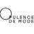 Illustration du profil de Opulence de Mode