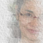 Illustration du profil de Mariam Akalanne