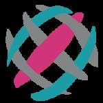 Illustration du profil de Créatech