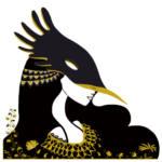 Illustration du profil de Isabelle LOISEAU