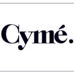 Illustration du profil de Cymé