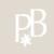 Illustration du profil de pb