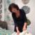 Illustration du profil de valeriebcartier@gmail.com