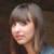 Illustration du profil de Bettina Dobremez