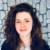 Illustration du profil de Marion Carlier